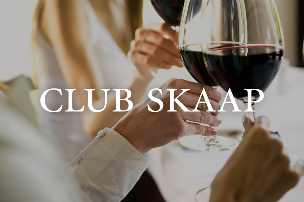 Club-Skaap-1500.jpg