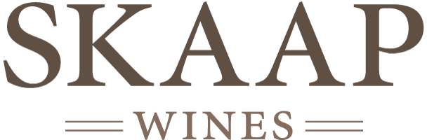 Skaap Wines