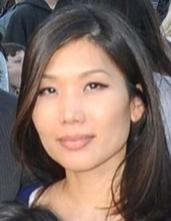 Julia Ham Tashima