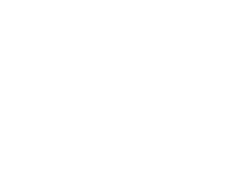 Mobile Cycle Repair