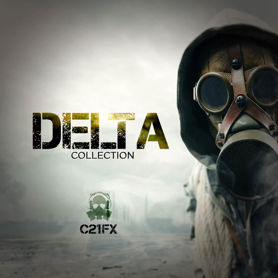 C21FX- The Delta Collection_mini.jpg
