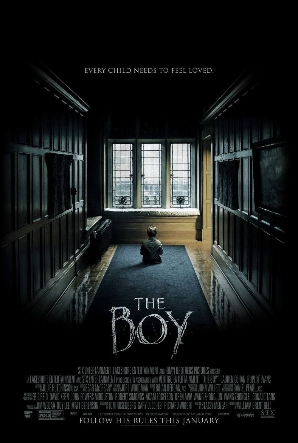 The Boy - Colossal Trailer Music - Hysteria.jpg