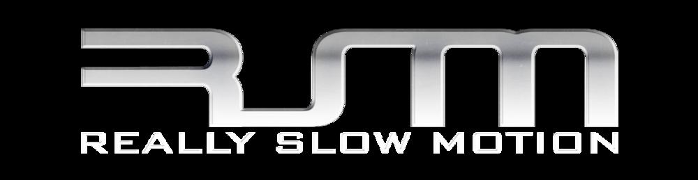 Logo_RSM_WHITE2.png