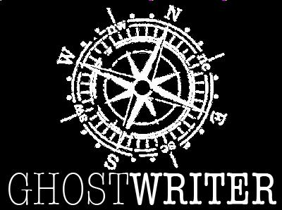 GW Full Logo White3.png