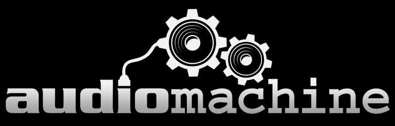 audiomachine-535d41dcd68c7.png