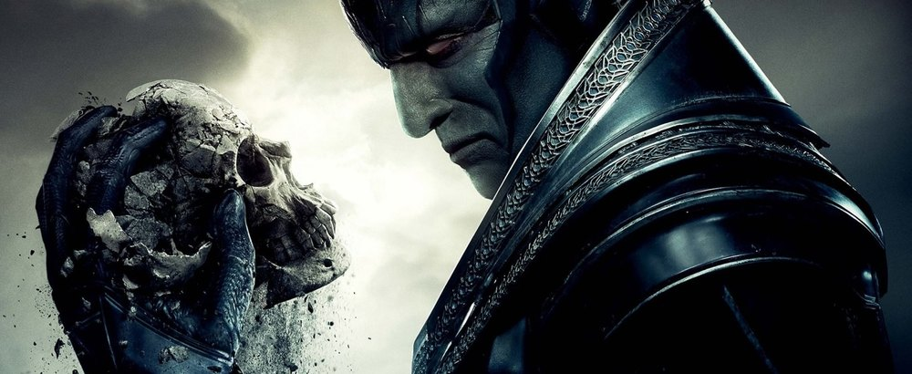 CODY STILL  COMPOSER & SOUND DESIGNER  FEATURED IN X-MEN APOCALYPSE