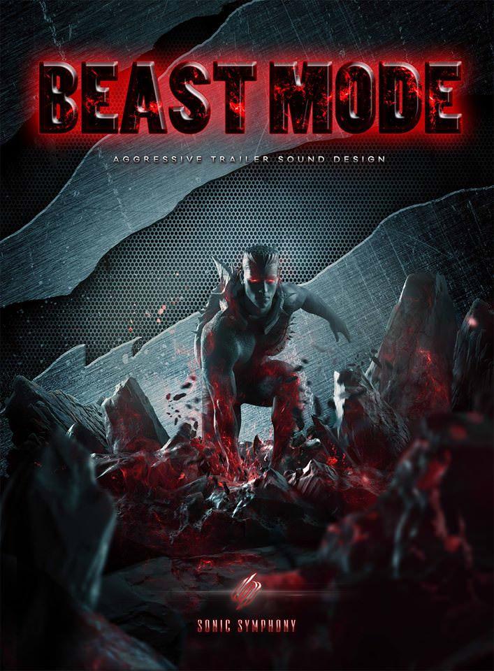 BeastMode_SS.jpg