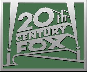 twentieth-century-fox-logo-300x247-min.png