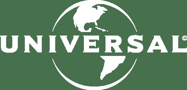 Universal_logo-min.png