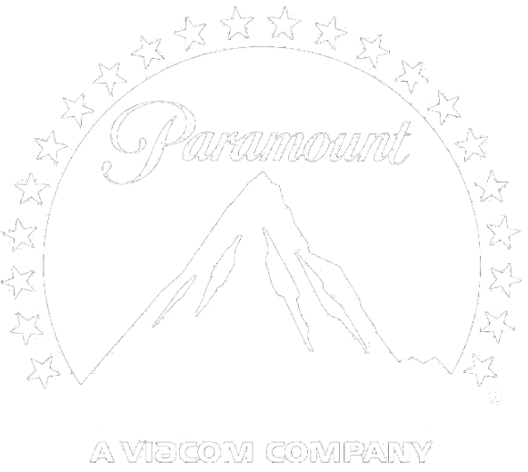 Paramount-logo-viacom-1-min.png