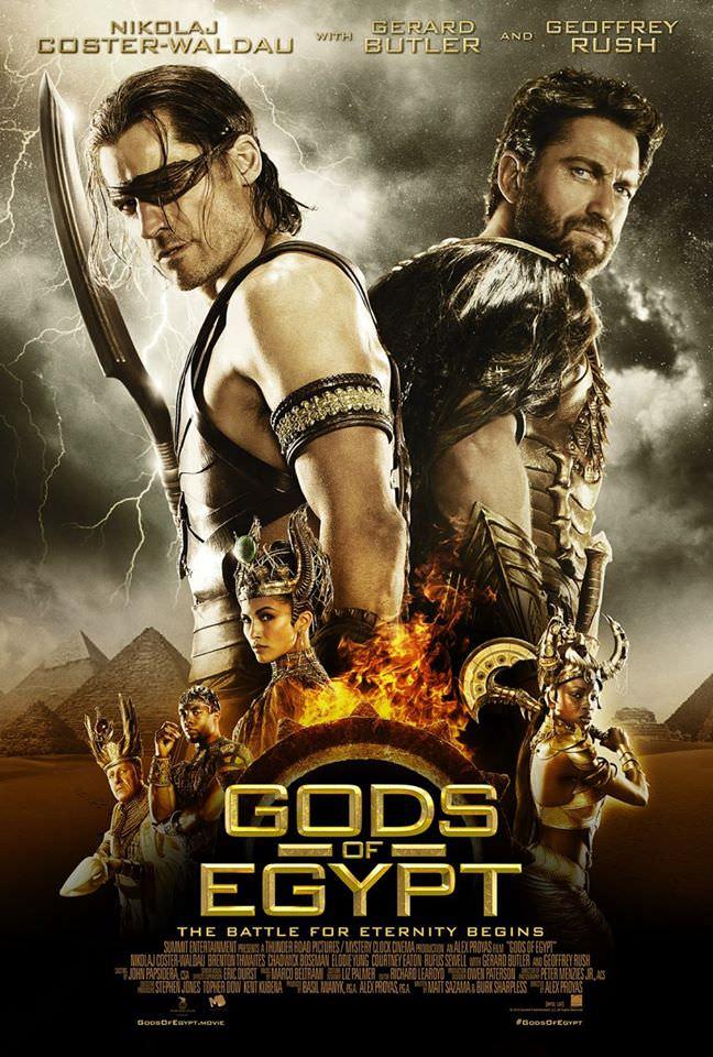 Gods of Egypt_mini.jpg