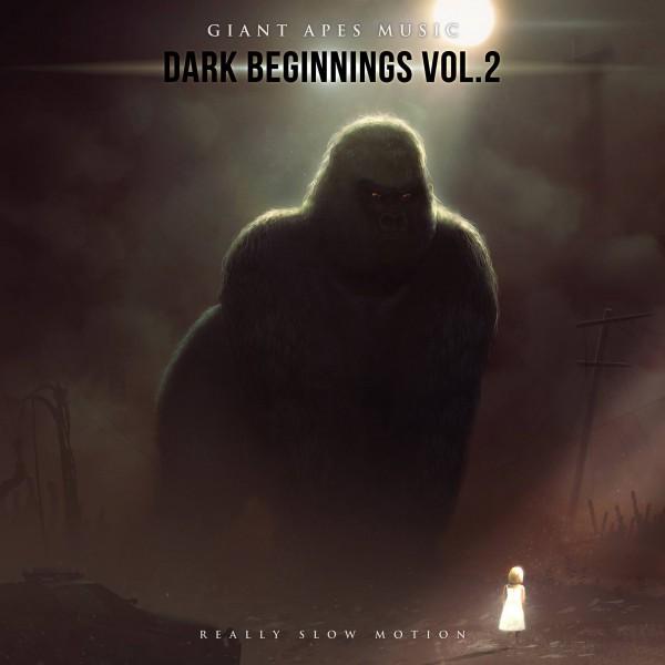 DarkBeginnings2__1480654164_76.30.150.198.jpg