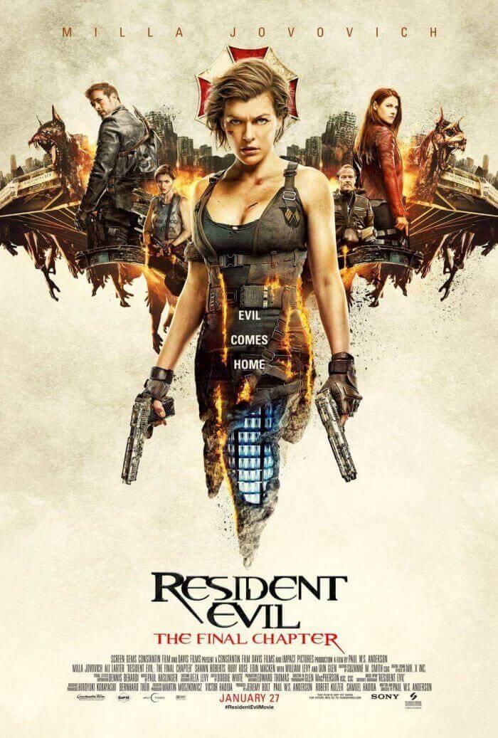 Resident Evil The Final Chapter__1485288721_76.30.150.198.jpg