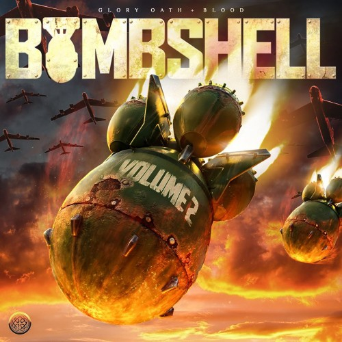 GO+B Bombshell 2 mini.jpg
