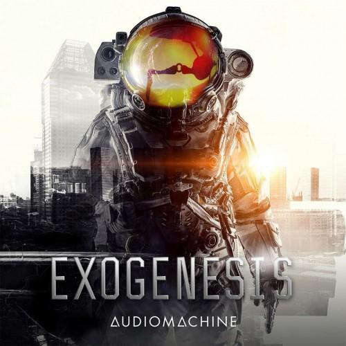 Audiomachine_Exogenesis mini.jpg