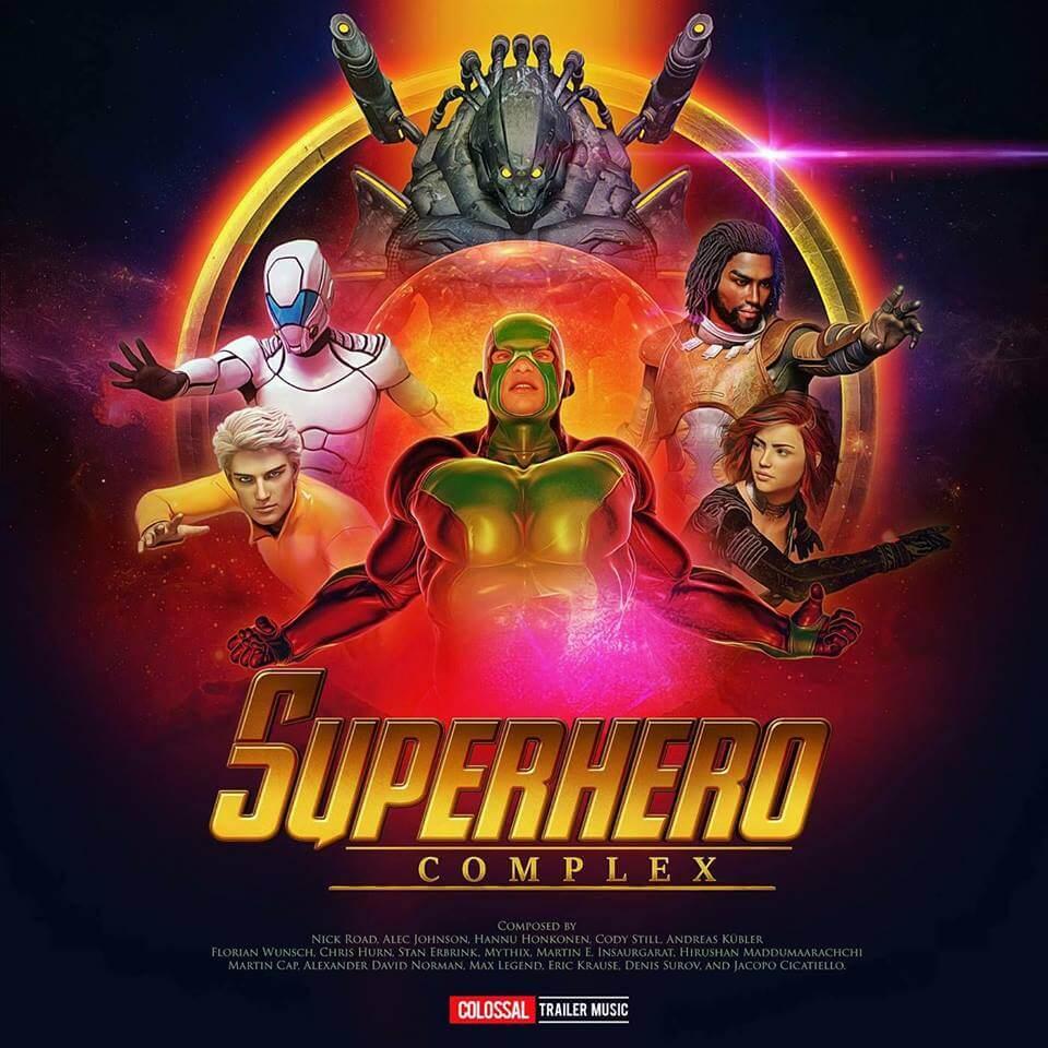 superhero complex.jpg