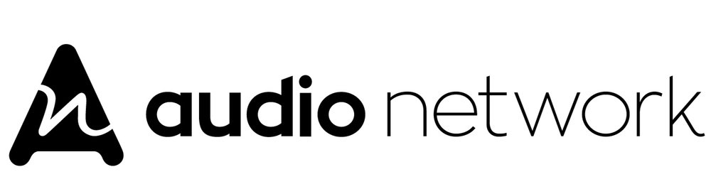 audio-networks-logo 2.png