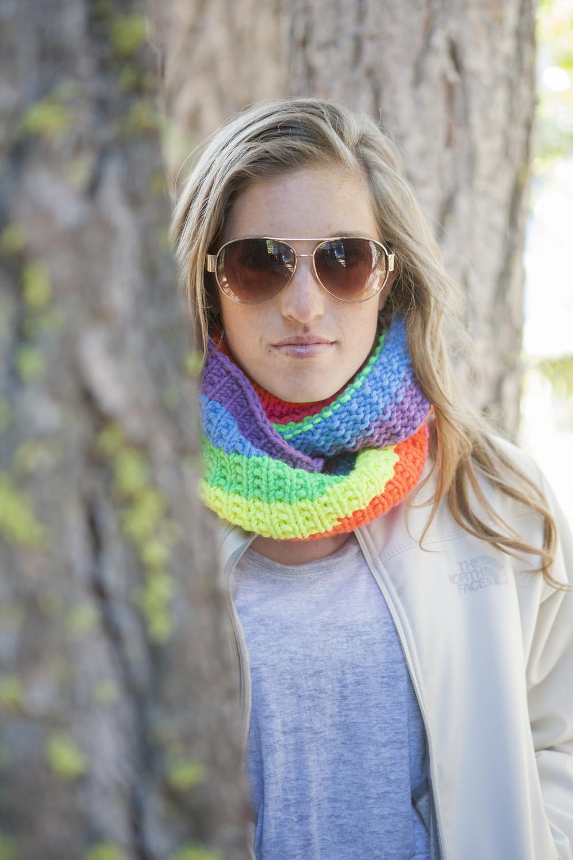 RainbowHer-9026.jpg