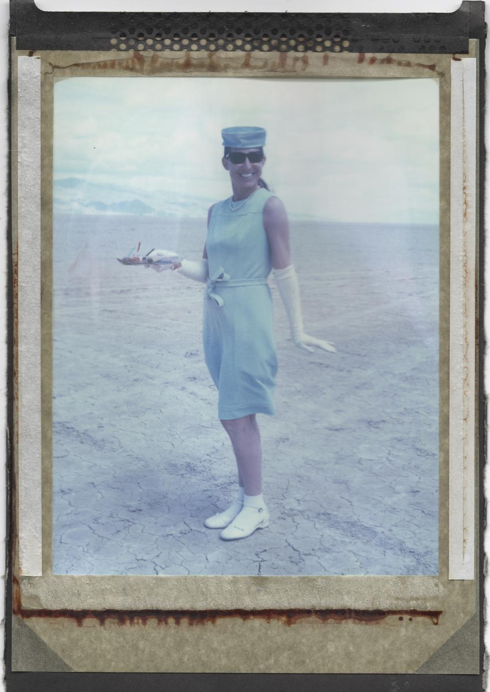 Polaroid 6.jpg