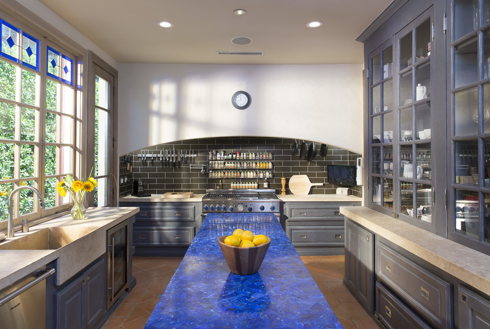 EvoHollywood_Kitchen-006-Edit.jpg