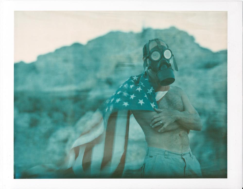 Toxic America.jpg