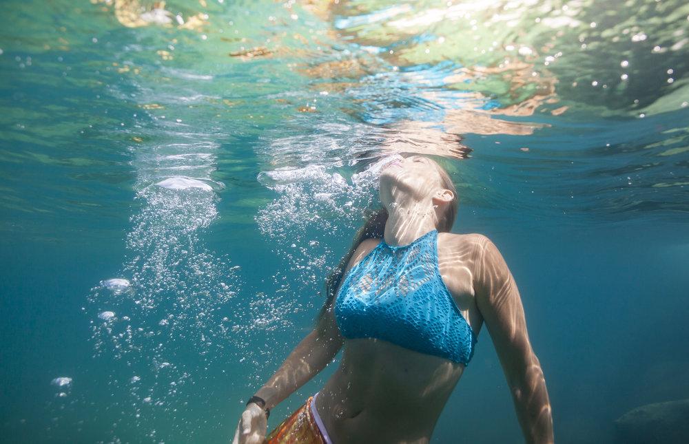 MermaidsTahoe-1573.jpg