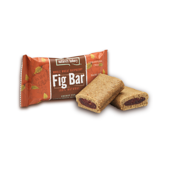 fig-bar.png