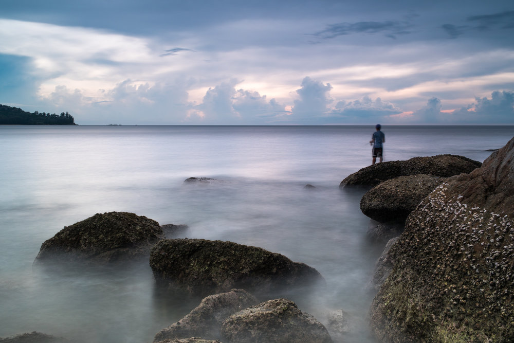 Phuket-9098.jpg