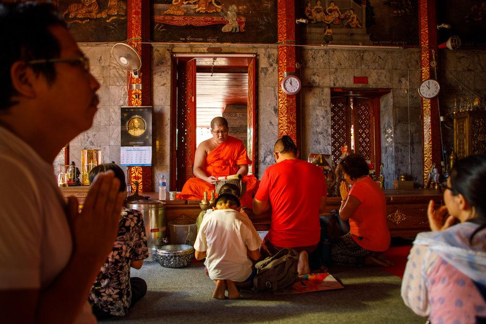 ChiangMai-8857.jpg