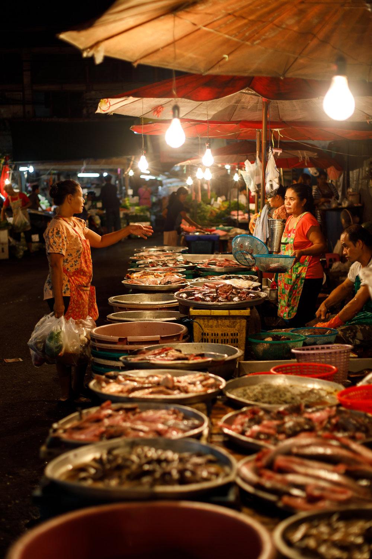 Bangkok-6979.jpg