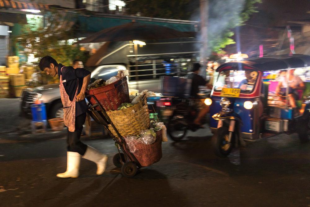 Bangkok-6876.jpg