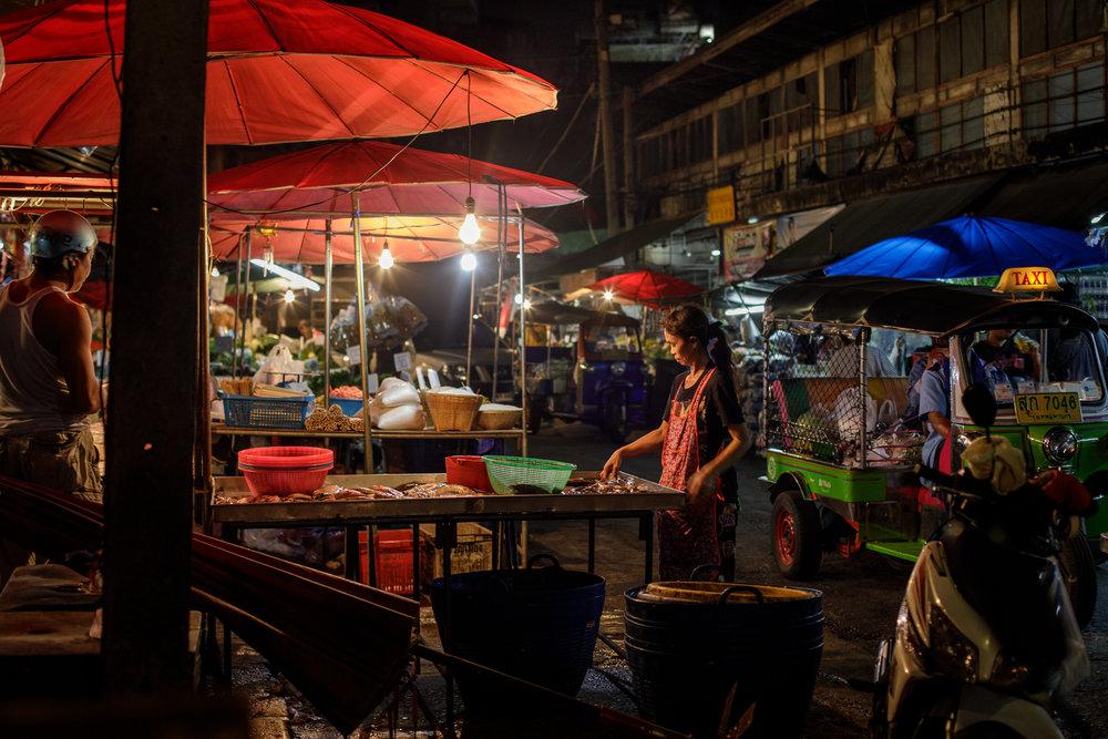 Bangkok-6971.jpg
