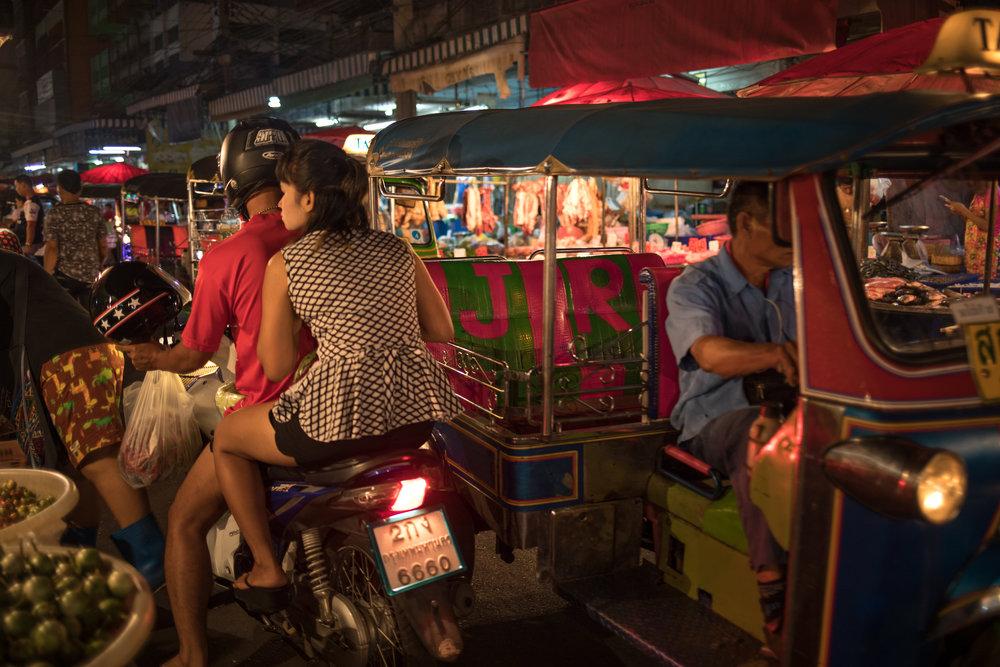 Bangkok-6930.jpg