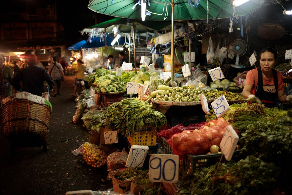 Bangkok-6906.jpg