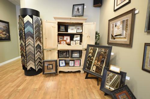 Frame_Shop_Pittsburgh_Gallery_3.jpg