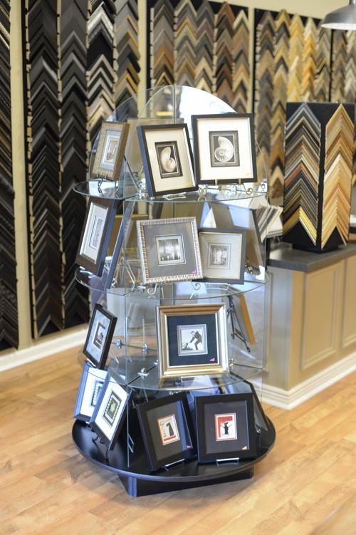 Frame_Shop_Pittsburgh_Gallery_1.jpg