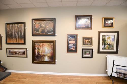 Frame_Shop_Pittsburgh_Gallery_6.jpg