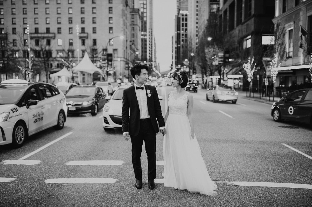 iamjohnyoo.vancouver.wedding.photographer.01.jpg