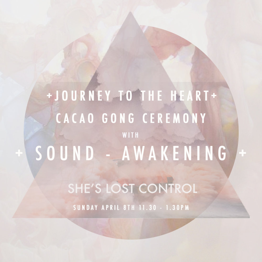 SOUND AWAKENING - a journey to your heart april.jpg