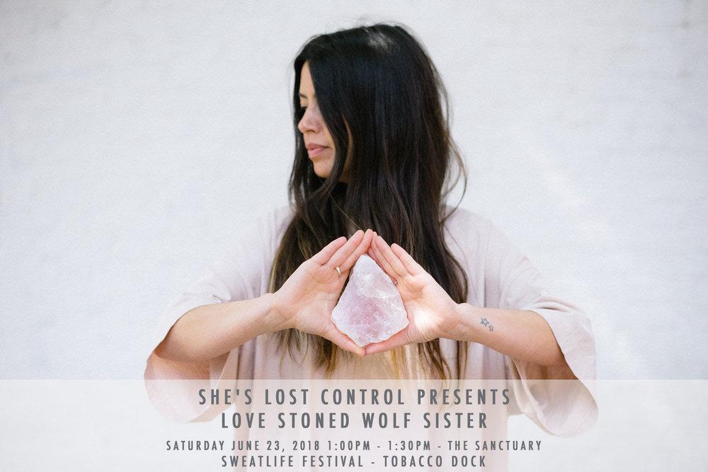 WOLF SISTER SWEATLIFE.jpg