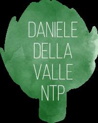 DDV NTP Logo.png