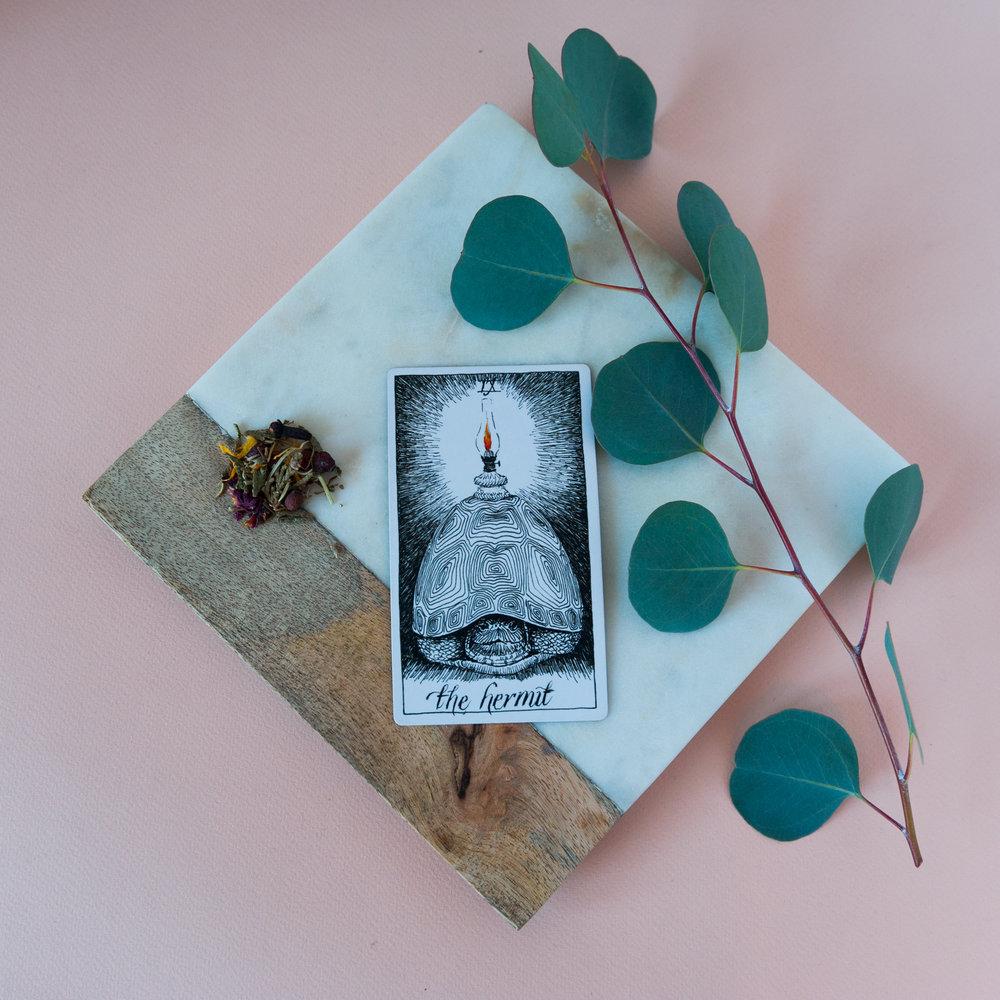 Tarot-1.jpg