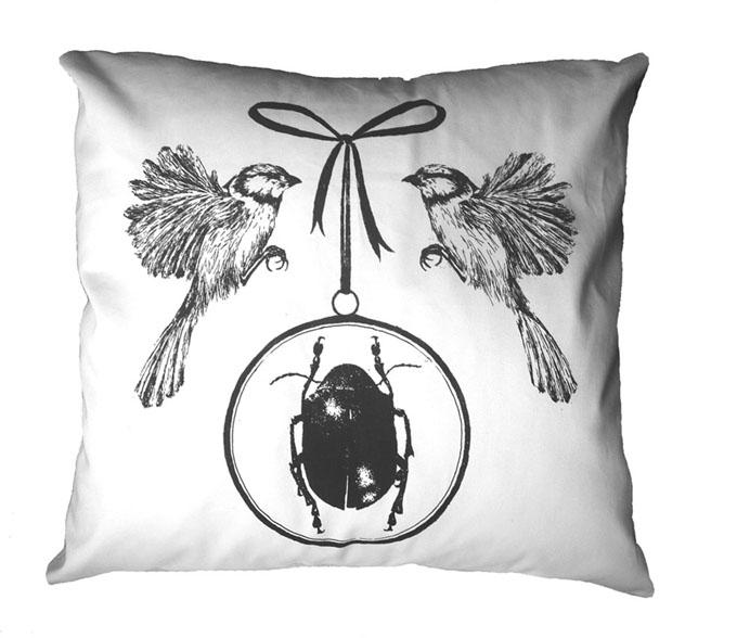 decoupage.cushion.jpg