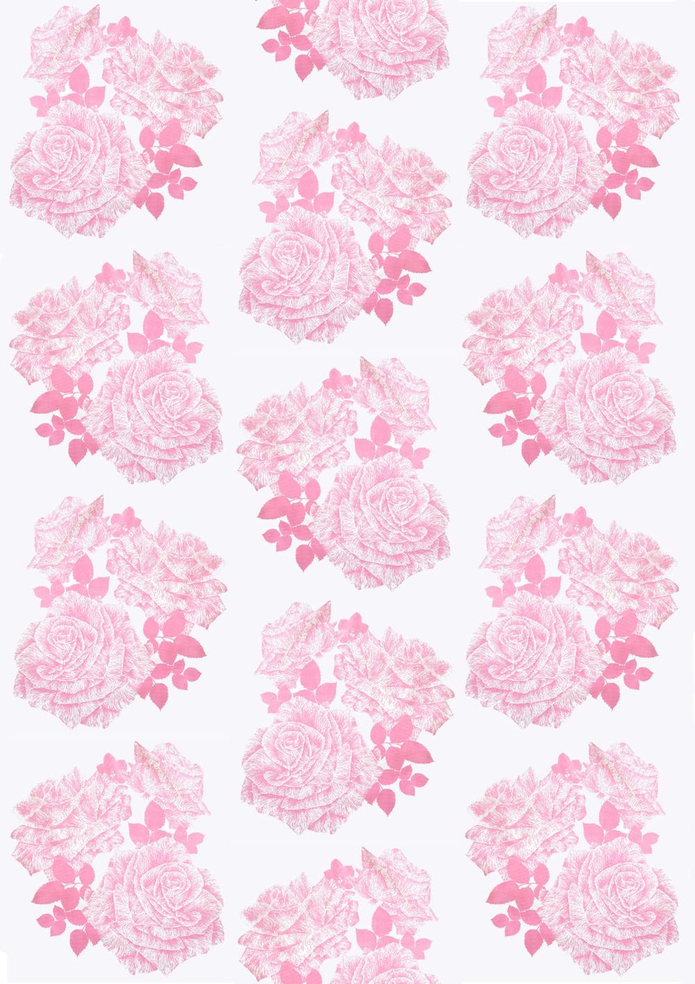 Briar.rose.jpg