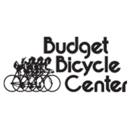 Budget Bicycle Center Logo.jpg