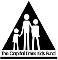 Cap Times Logo.jpg