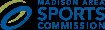 MASC Logo.png