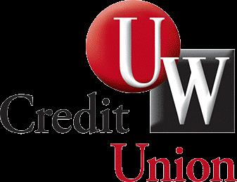 UW CU Logo.png