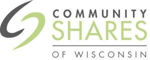 CSW Logo.jpg