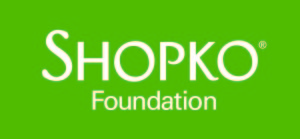 Shopko_Foundation2015-300x139.jpg